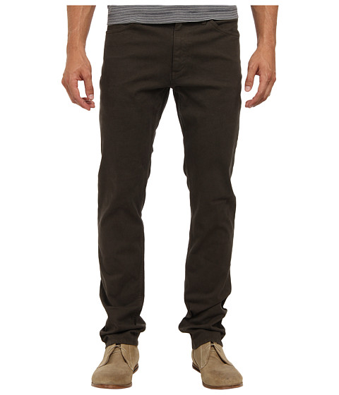 Theory - Haydin JE N Z Riggs (Delphindae) Men's Casual Pants