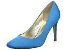 Adrianna Papell Jillian (Blue)