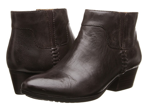 Sofft - Parveen (Java Brown Montana) Women