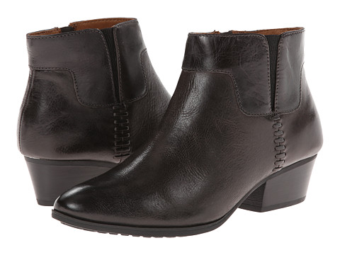 Sofft - Parveen (Shadow Grey Montana) Women's Boots