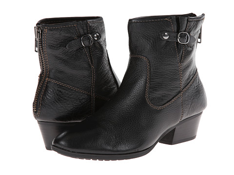 Sofft - Pallas (Black Venice) Women