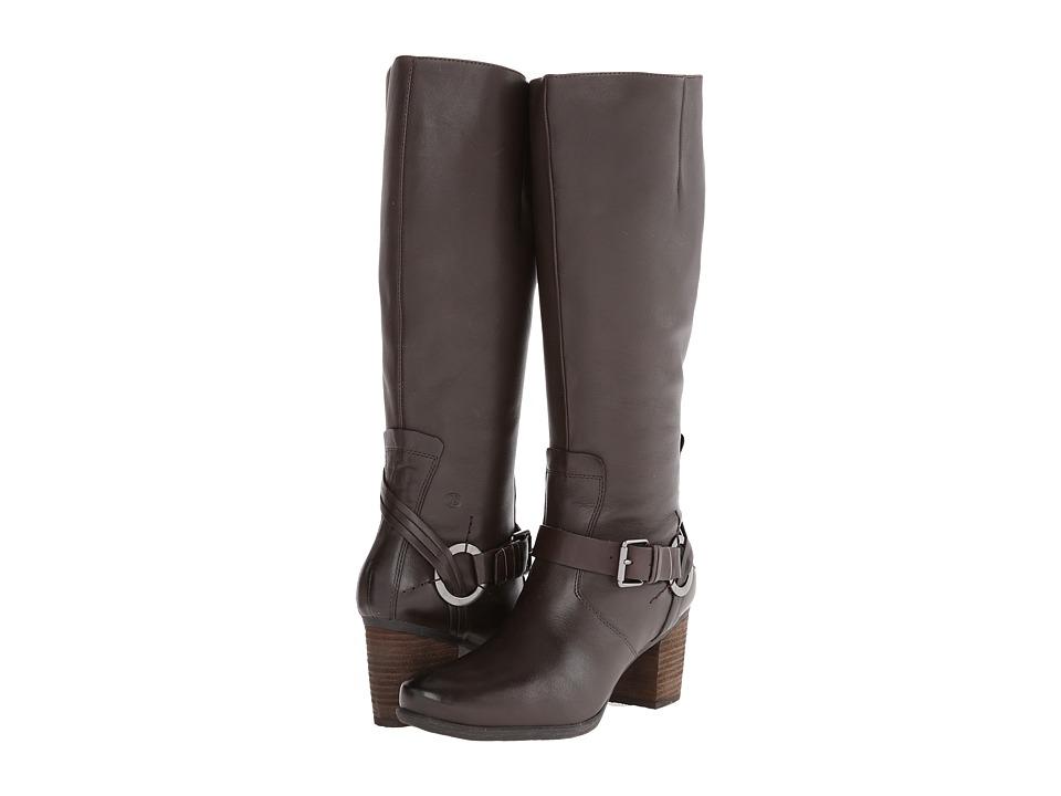 Josef Seibel - Britney 01 (Moro) Women's Boots