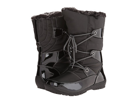 Sporto - April (Black) Women's Boots