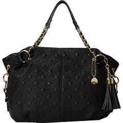 SALE! $39.99 - Save $55 on Big Buddha Clove Hobo (Black) Bags and Luggage - 57.91% OFF $95.00
