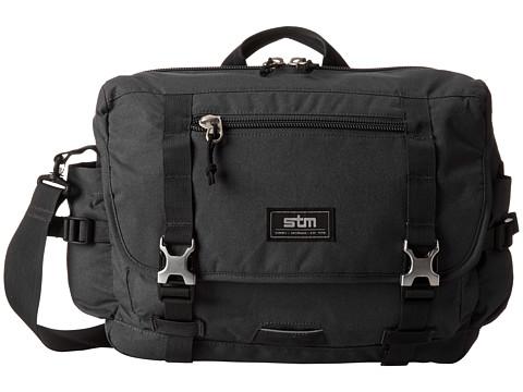 Upc 639266188827 Stm Bags Trust Small Shoulder Bag