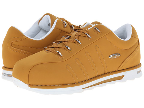 Schwartz Shoes New York