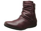Josef Seibel Style 72507-971647