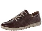 Josef Seibel Style 75709-797078