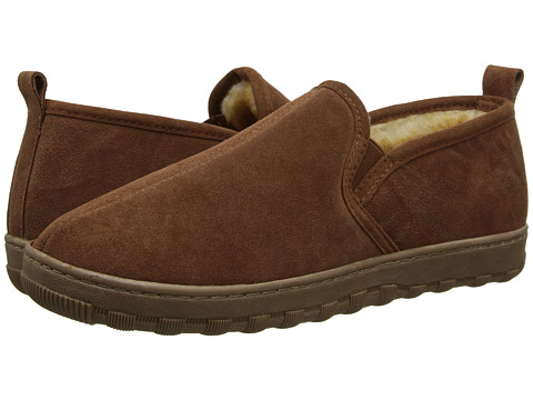 Tundra Boots - Dover (Tan) Men