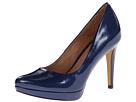 Corso Como Halle (Royal Patent) High Heels