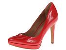 Corso Como Halle (Scarlet Patent) High Heels