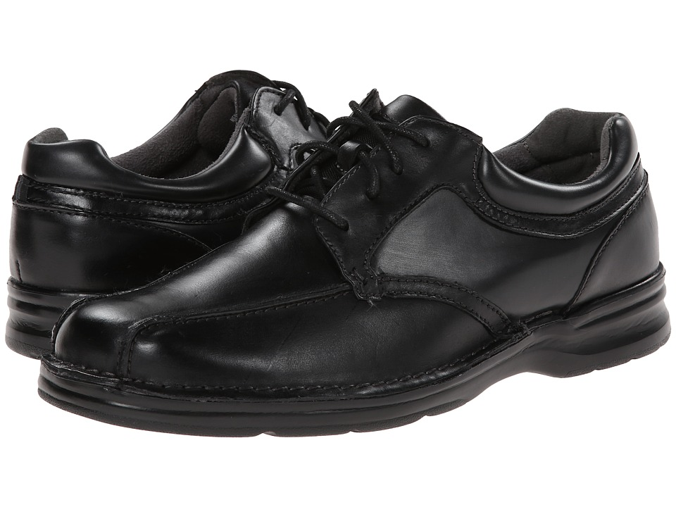 Nunn Bush - Princeton (Black) Men