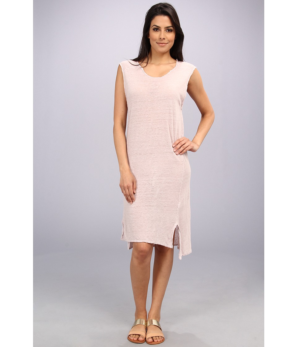 Graham and Spencer - LKD4036 Tank Dress (Mosaic) Women's Dress