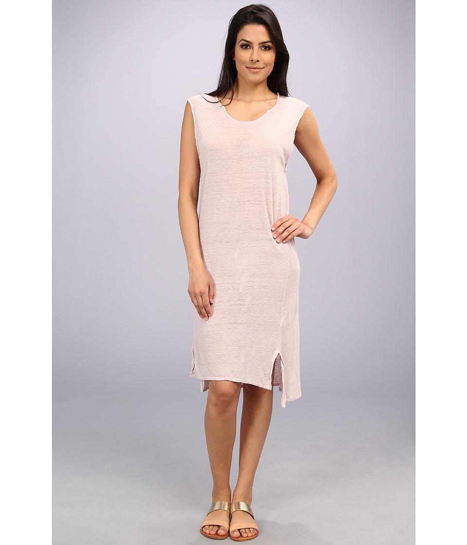 Graham and Spencer - LKD4036 Tank Dress (Mosaic) Women's Dress