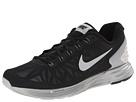 Nike Style 683652 001