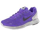 Nike Style 683652 500