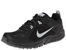 Nike Style 643082 011
