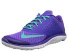 Nike Style 684667-500