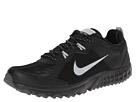 Nike Style 642835 010
