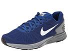 Nike Style 654433-420