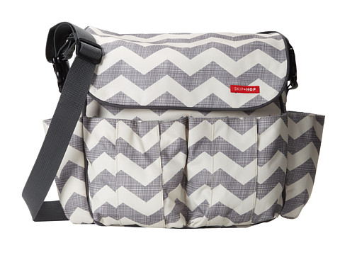 Upc 879674012608 Zoom Has Following Product Name Variations Xlarge Skip Hop Baby Diaper Bag Messenger