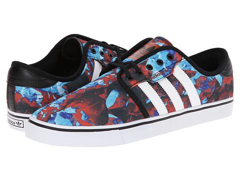 upc 887780073017 adidas skateboard seeley (frost blu / nero / st.