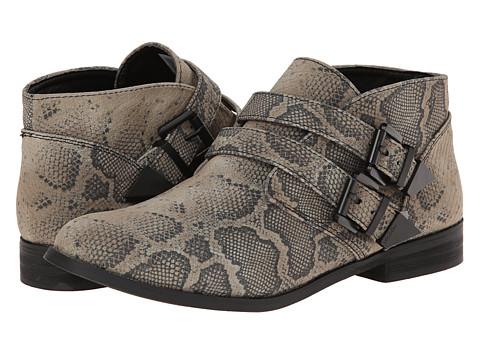 Volcom - Getter (Snake) Women's Boots