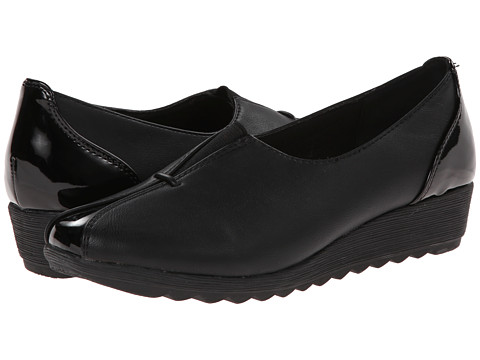 PATRIZIA - Barefoot (Black) Women