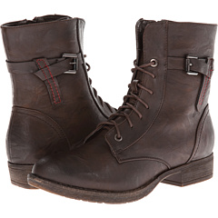 PATRIZIA Fortress (Brown) Footwear