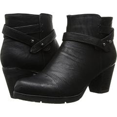 PATRIZIA Reign (Black) Footwear