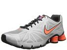 Nike Style 631760-013