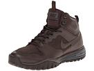 Nike Style 695784 220