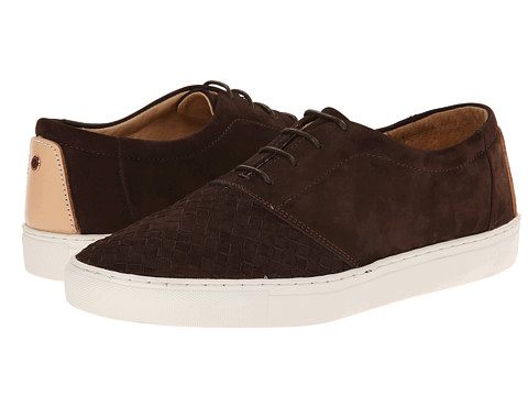 Thorocraft - Lowe (Slate) Men's Shoes
