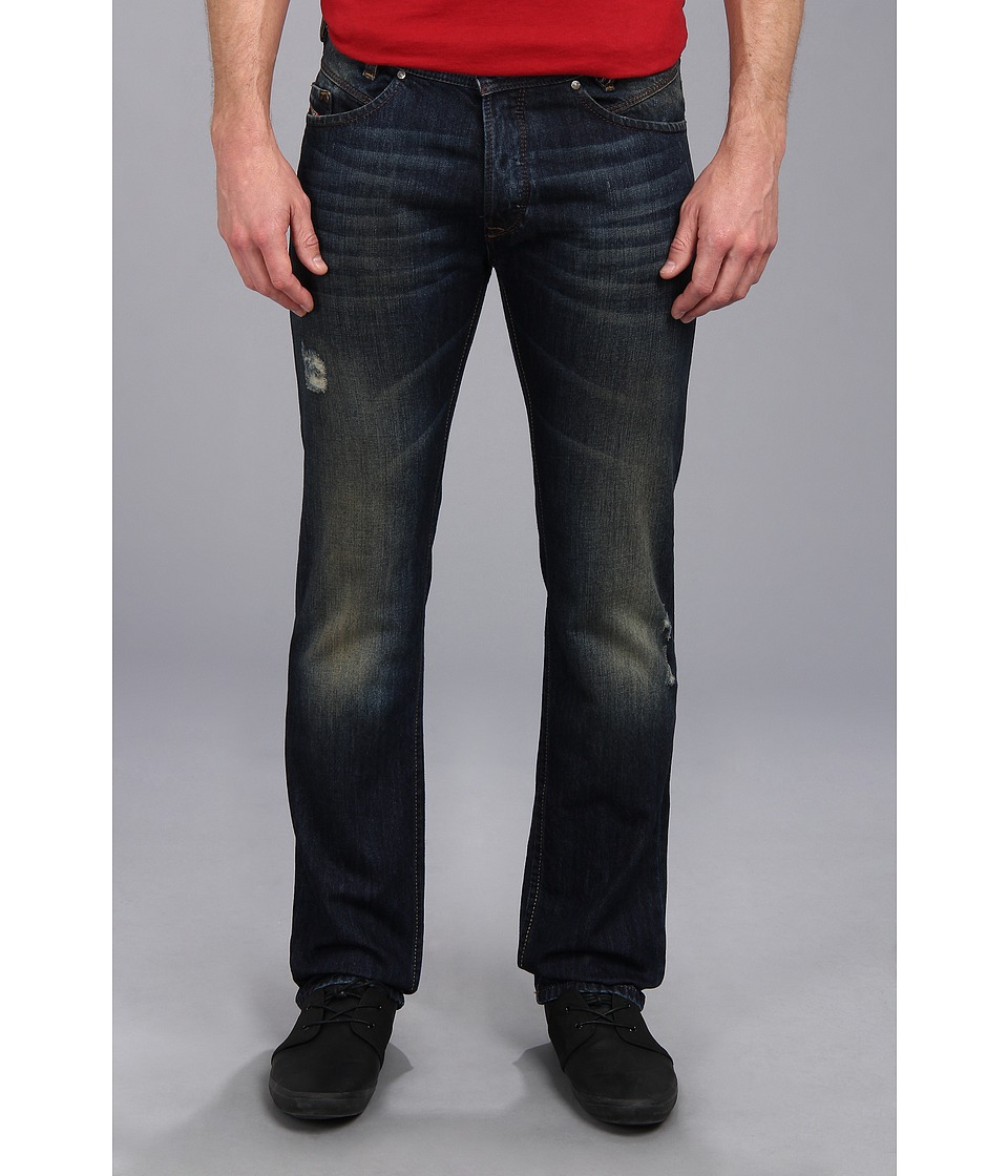 Diesel - Iakop RBS4 (Blue) Men