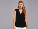 Calvin Klein Style M4CA1650-BLK