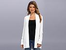 Calvin Klein Style M4CS6782-WHT