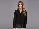 Calvin Klein Style M4CA9573-BLK