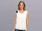 Calvin Klein Style M4DH7848-WHT