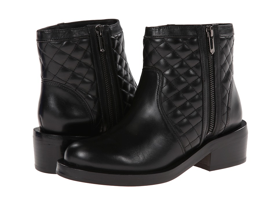 Sam Edelman - Lancaster (Black) Women's Shoes