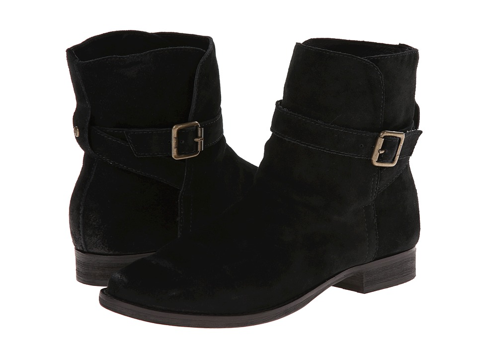 Sam Edelman - Malone (Black) Women