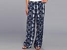 Calvin Klein Style M4DKZ227-WVB