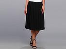 Calvin Klein Style M4DN9366-BLK