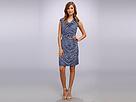 Calvin Klein Style M4DD6828-WVC