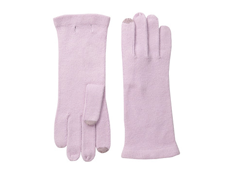 Echo Design - Lux Echo Touch Glove (Rose Petal) Dress Gloves