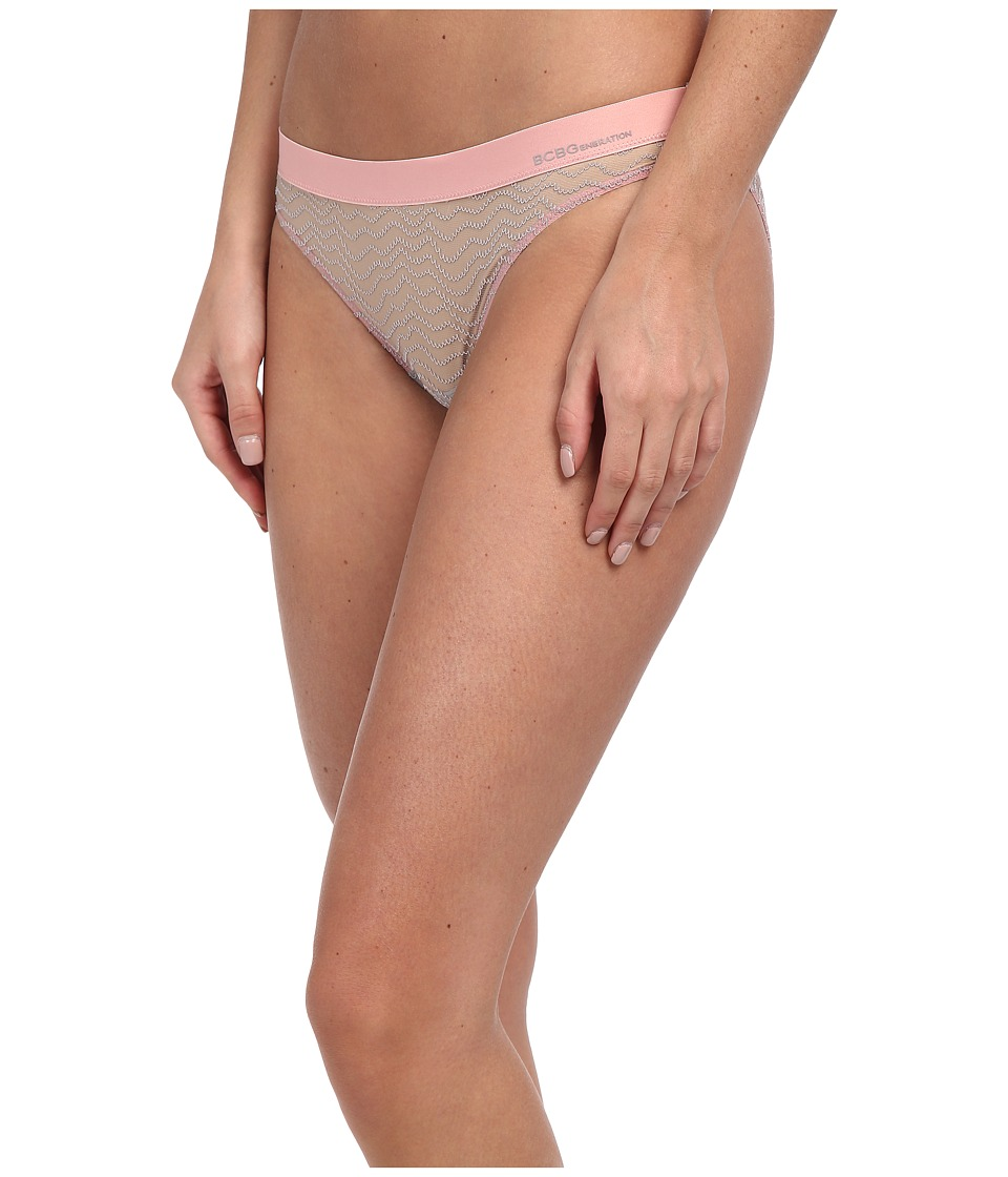 BCBGeneration - The Beautiful Bikini (Paloma) Women's Underwear
