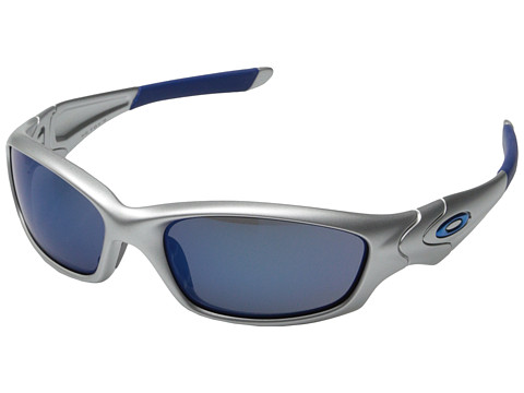 Oakley Straight Jacket Sunglasses Fbgb