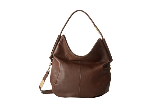 Foley & Corinna - Southside Hobo (Special Dark) Hobo Handbags