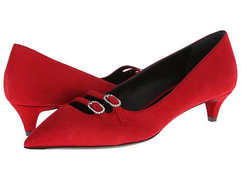 Giuseppe Zanotti - I46154 (Cam Passione) Women's Shoes