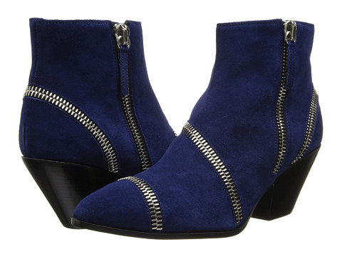 Giuseppe Zanotti - I47113 (Blada Pacifico) Women's Shoes