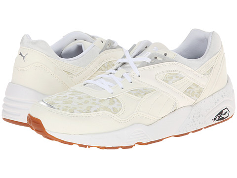 PUMA - Trinomic R698 NC (Marshmallow) Women